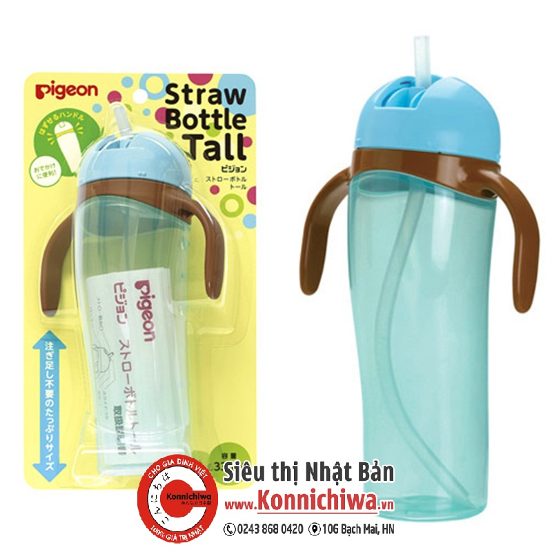 binh-tap-uong-pigeon-straw-bottle-330ml