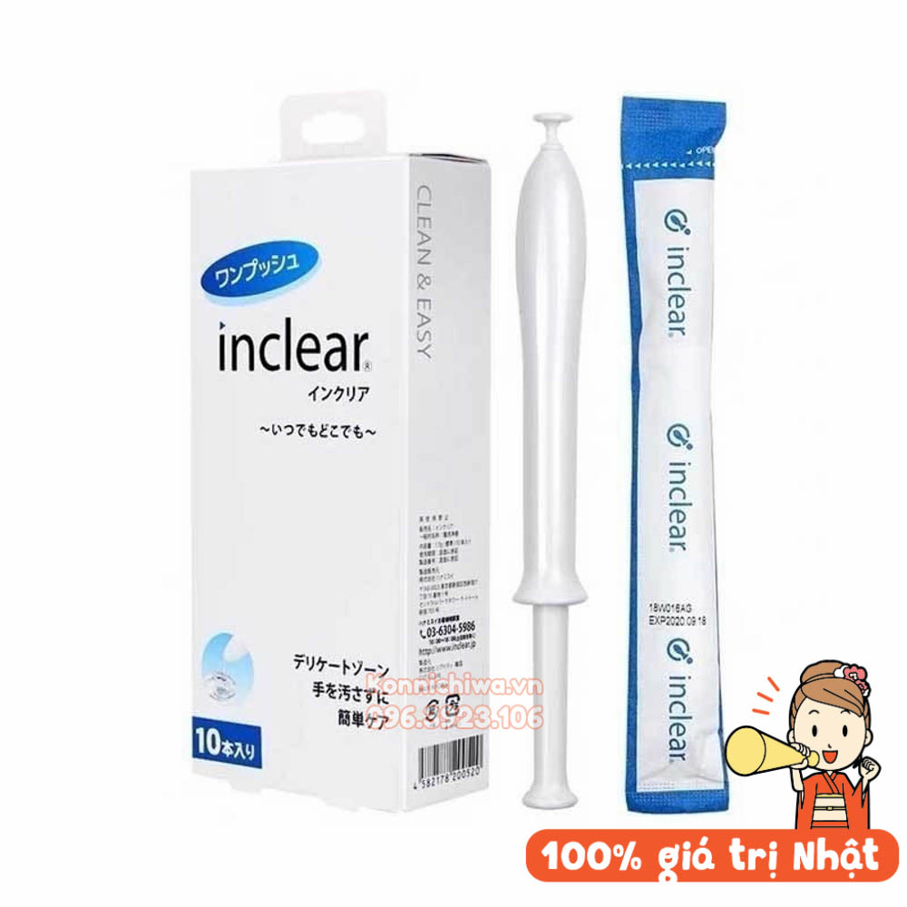 copy-of-dua-than-se-khit-vung-kin-inclear-10-cai