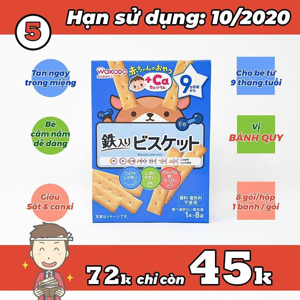 t11-2020-banh-wakodo-vi-pho-mai-bs-canxi-va-sat-hop-34g-9m