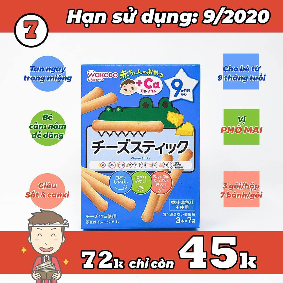 t9-2020-banh-wakodo-bs-canxi-sat-vi-pho-mai-hop-50g-9m