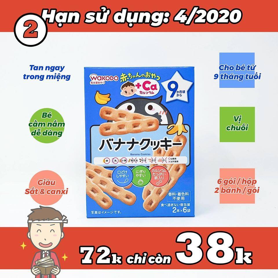 t4-2020-banh-wakodo-vi-chuoi-bs-canxi-hop-58g-9m