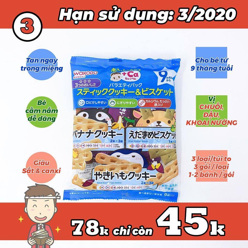 t3-2020-banh-wakodo-vi-khoai-dau-chuoi-bs-canxi-goi-71g-9m
