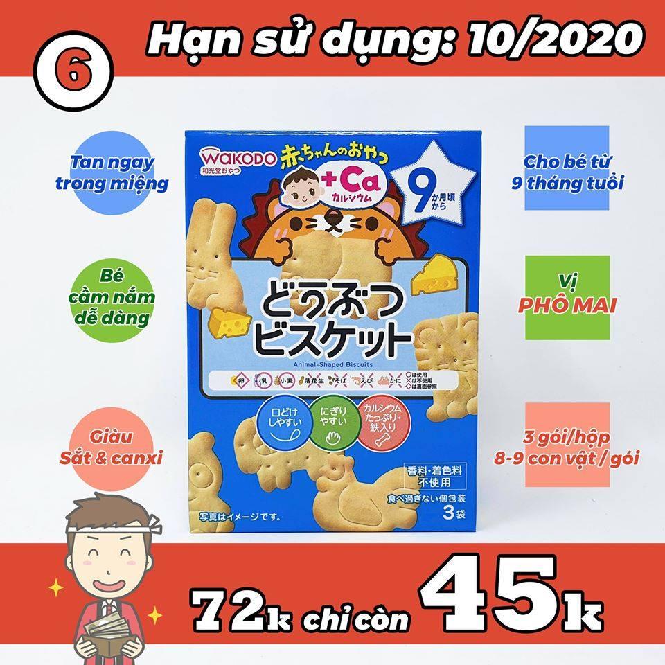 t10-2020-banh-wakodo-hinh-thu-vi-pho-mai-hop-34-5g-9m