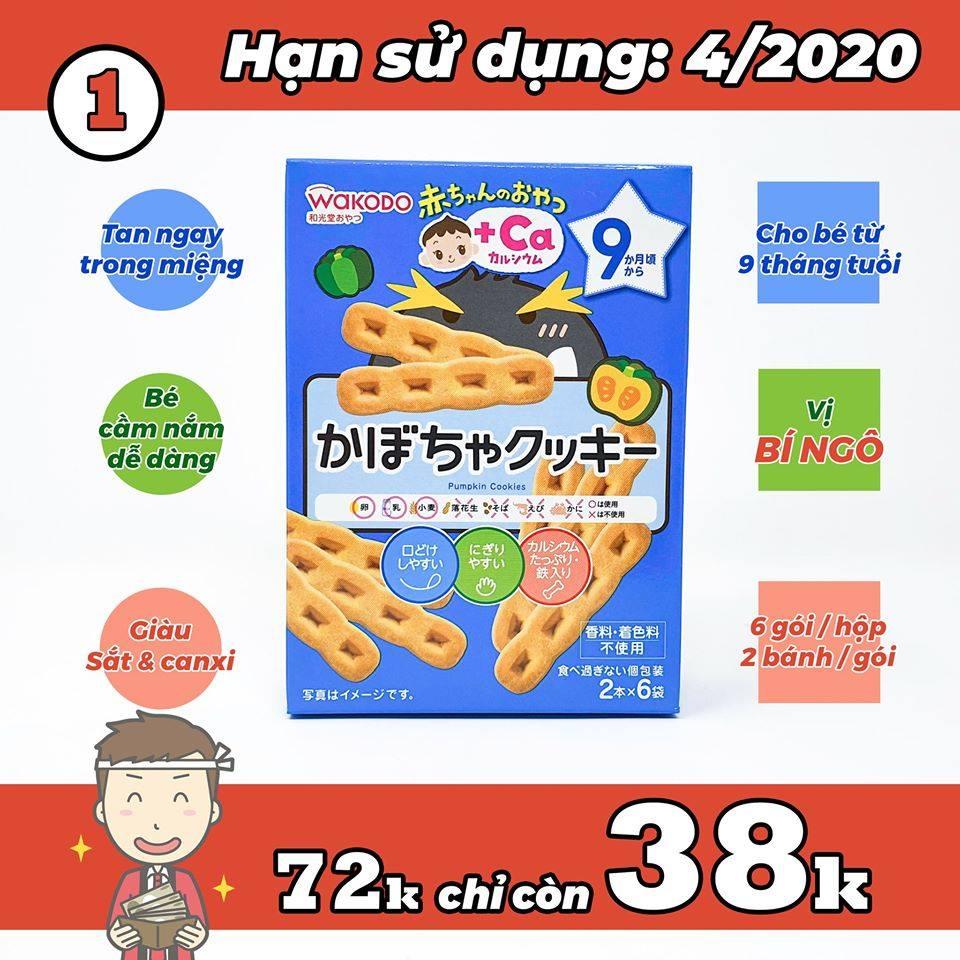 t4-2020-banh-wakodo-vi-bi-ngo-bs-canxi-hop-58g-9m