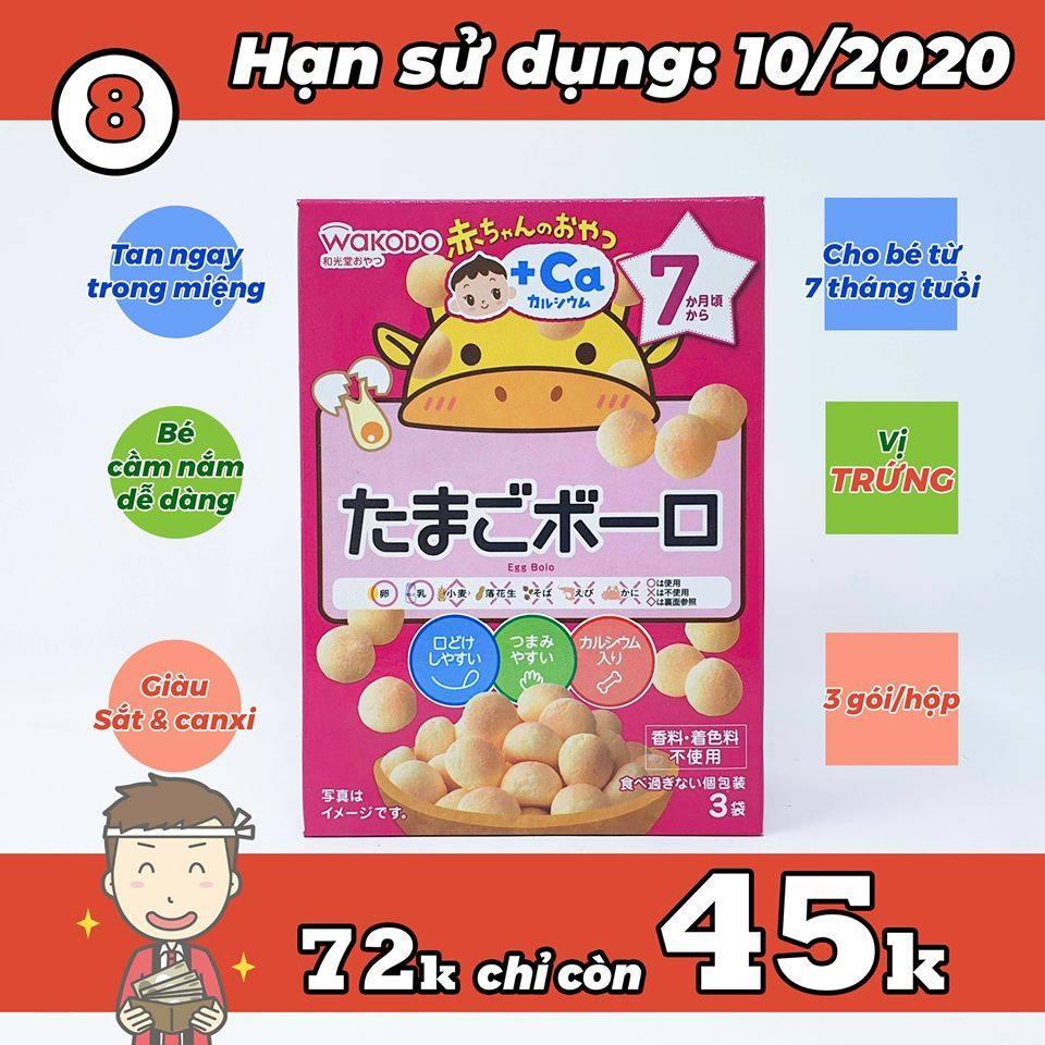 t10-2020-banh-wakodo-vi-trung-hop-45g-7m