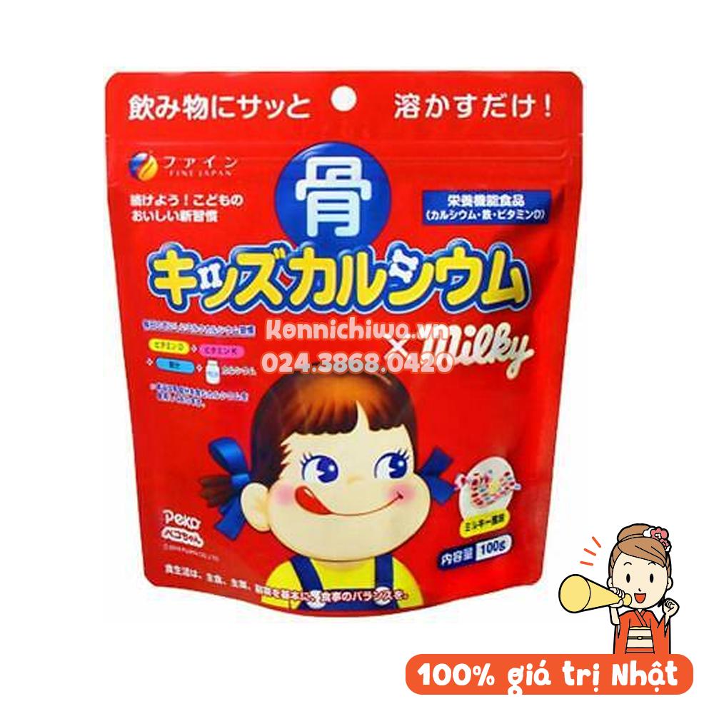 bot-ca-tuyet-bo-sung-canxi-fine-japan-cho-tre-em-ban-dac-biet-milky-140g