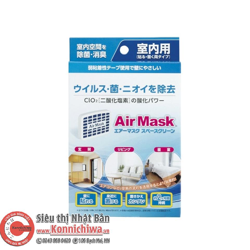 airmask-dat-phong-diet-virus-khang-khuan-trong-vong-2-thang