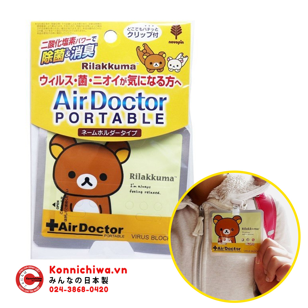 the-khang-virus-vk-khu-mui-air-doctor-1-thang