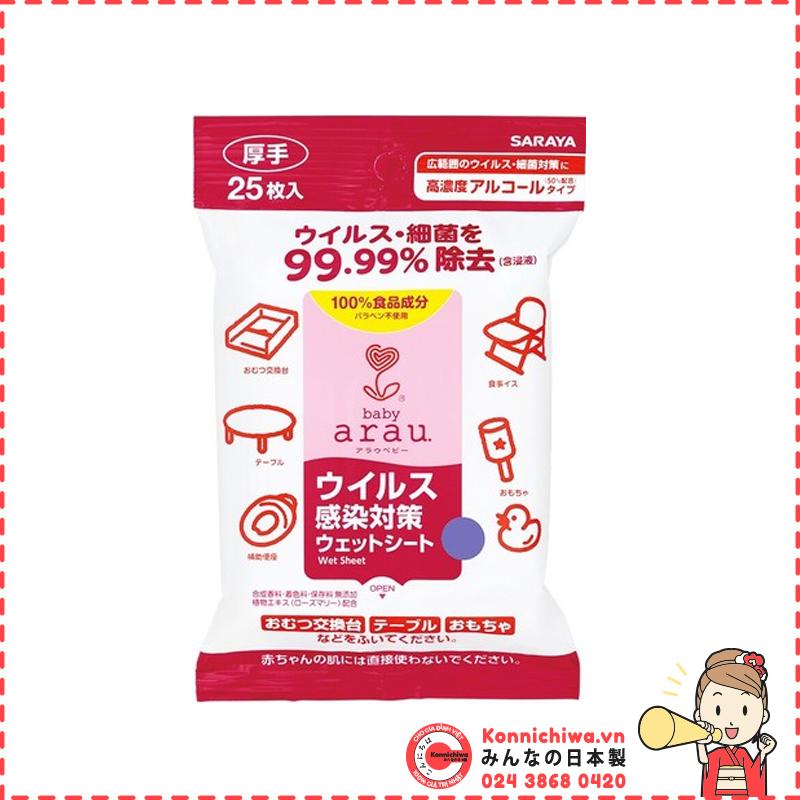 giay-uot-khang-khuan-diet-virus-arau-baby-25-to