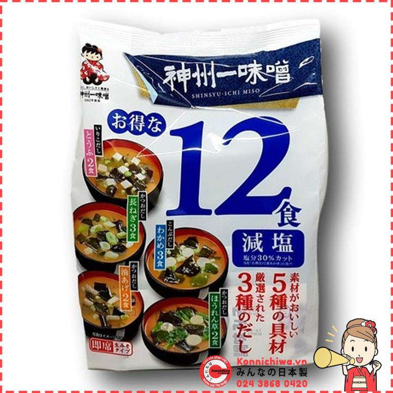soup-miso-shinsyuichi-an-lien-12-goi