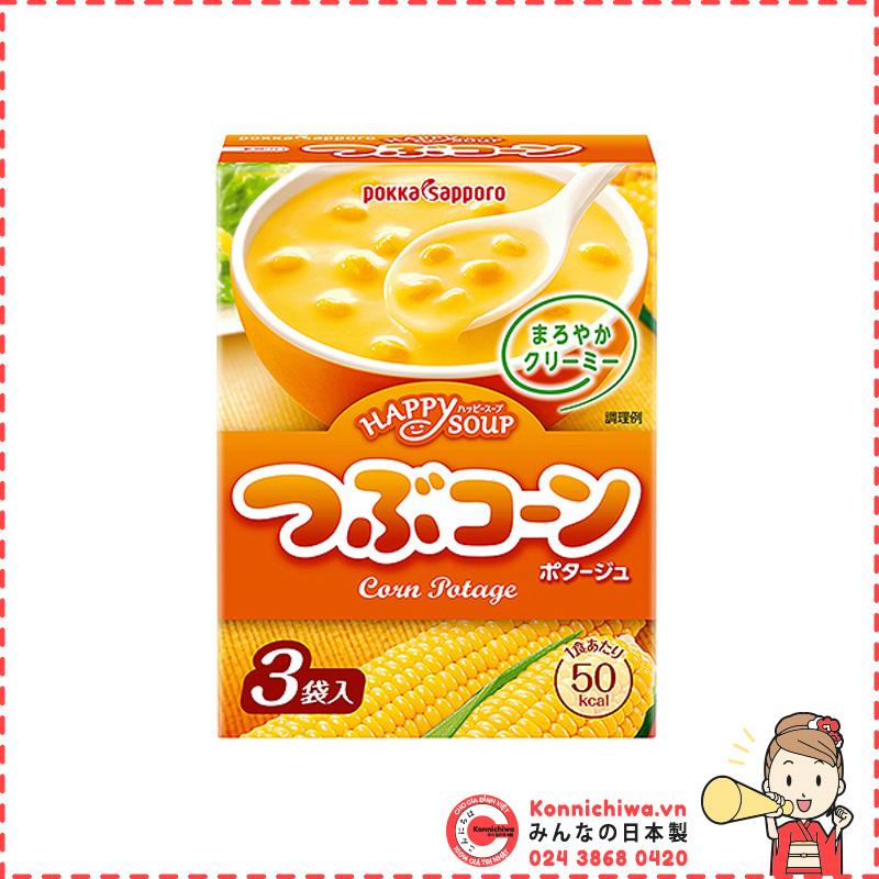 soup-ngo-khoai-tay-pokka-sapporo-37-8g