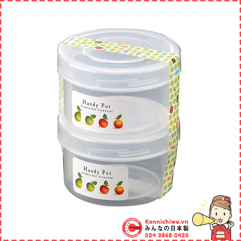 set-2-hop-nhua-tron-handy-pot-2-x-150ml