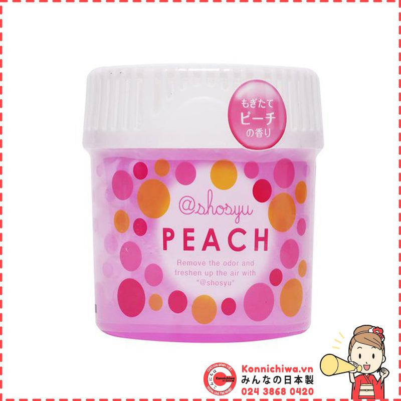 sap-khu-mui-150g-kokubo-peach