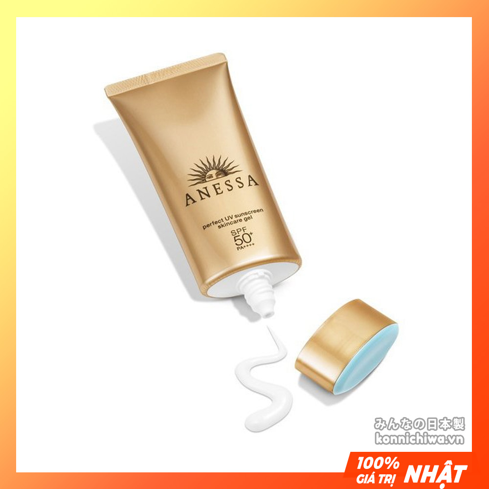 kem-chong-nang-anessa-perfect-suncreen-skincare-gel-32g