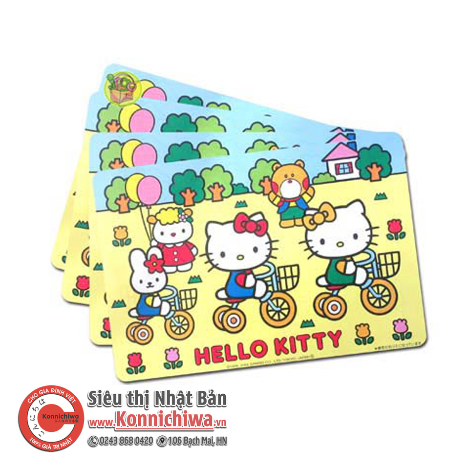 mieng-trai-ban-tap-to-hello-kitty-set-4-265x390mm