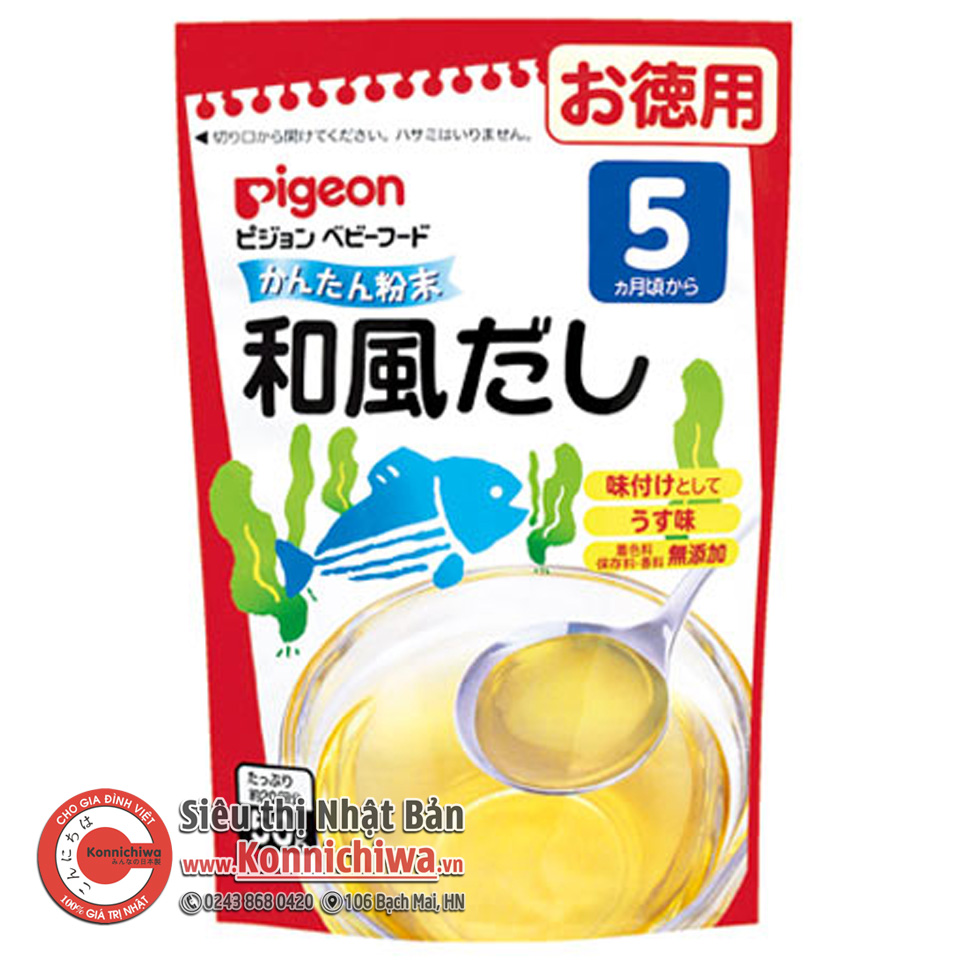 dashi-pigeon-rong-bien-ca-bao
