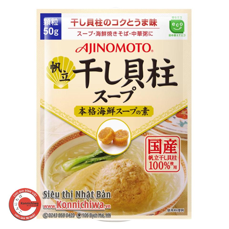 hat-nem-so-diep-ajinomoto-9m-goi-50g