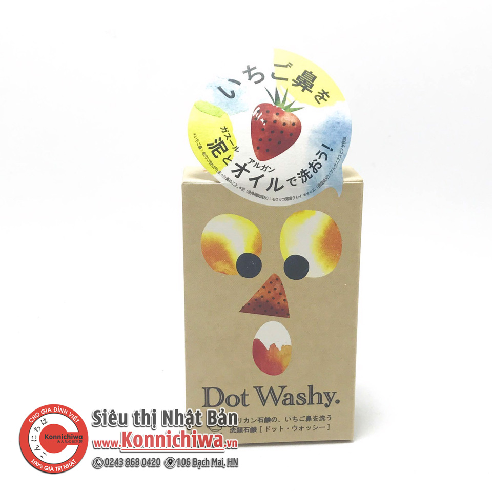xa-phong-tri-mun-dau-den-pelican-dot-washy-75g