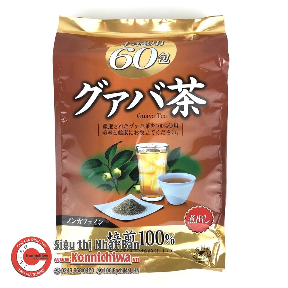 tra-oi-orihiro-goi-60-tui-loc