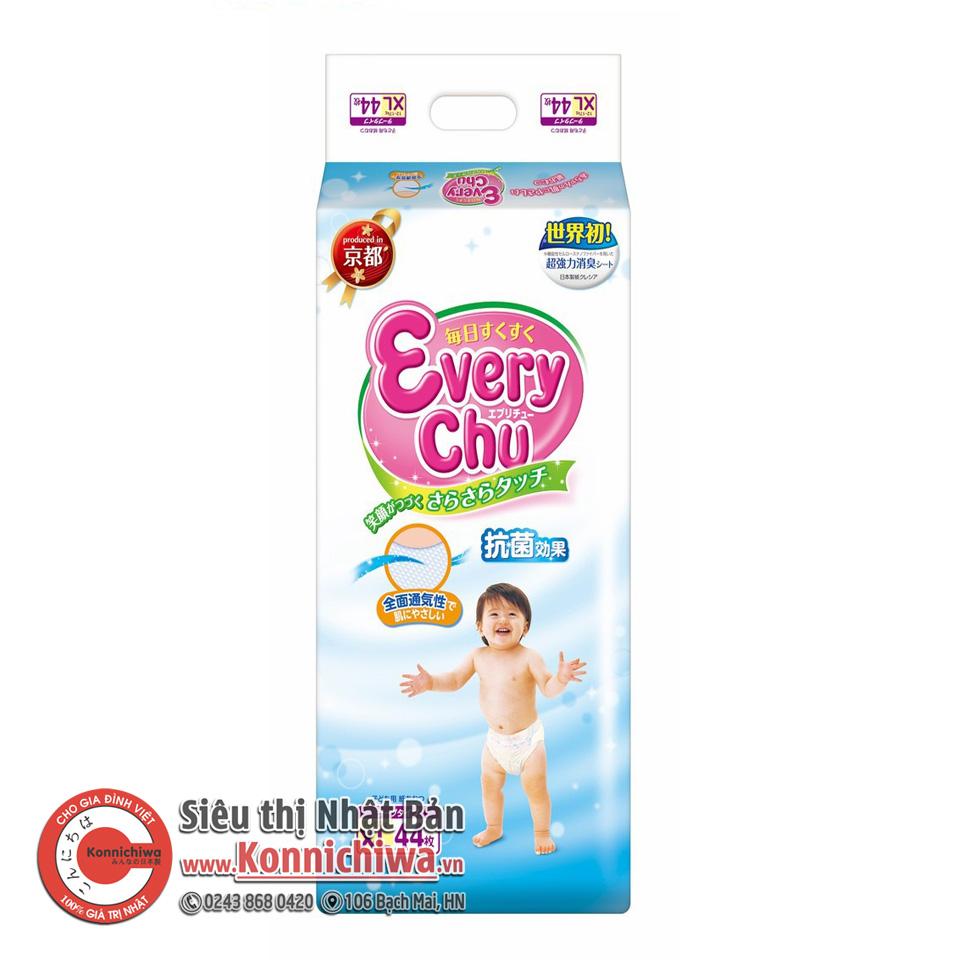 bim-every-chu-xl44-dan