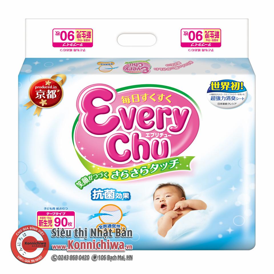 bim-every-chu-nb90-dan