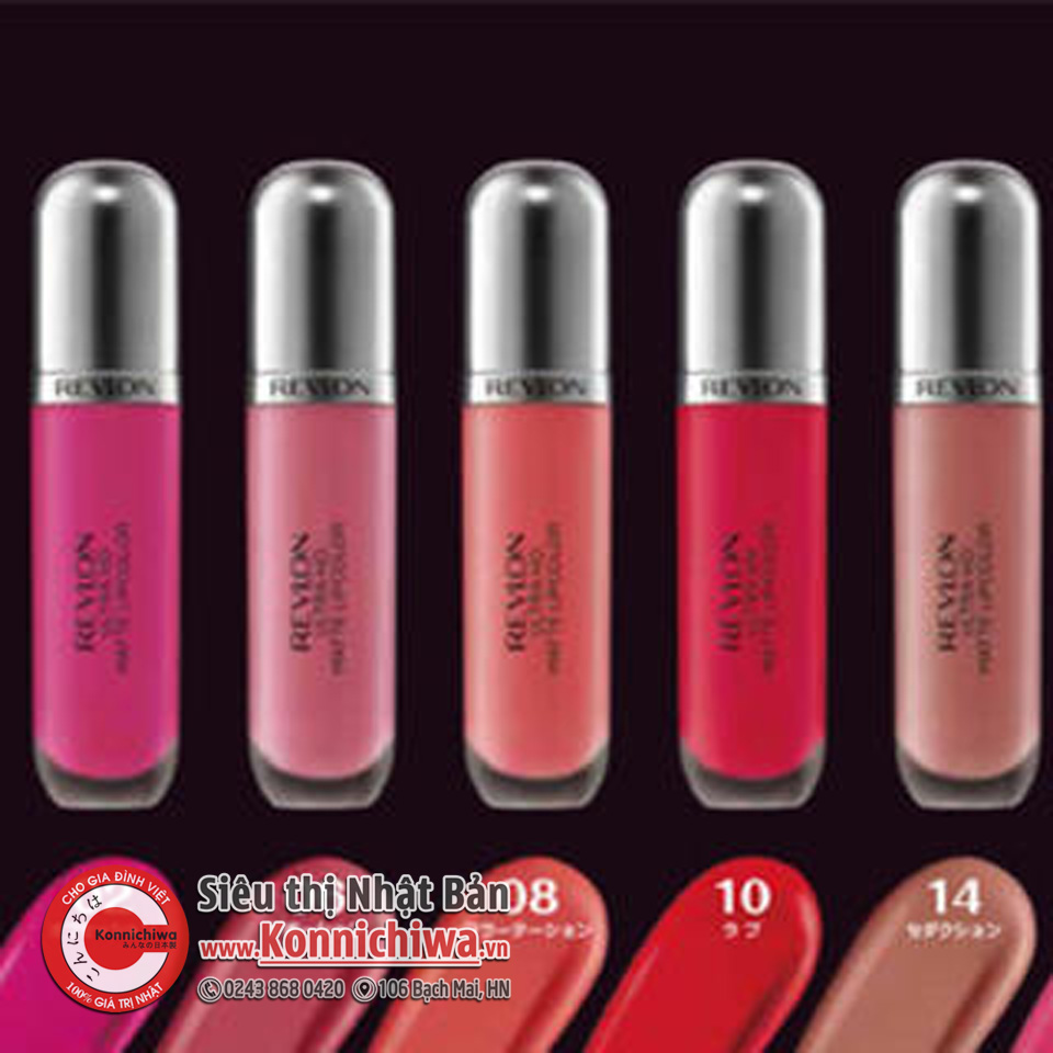 son-revlon-ultra-hd-matte-5-9ml