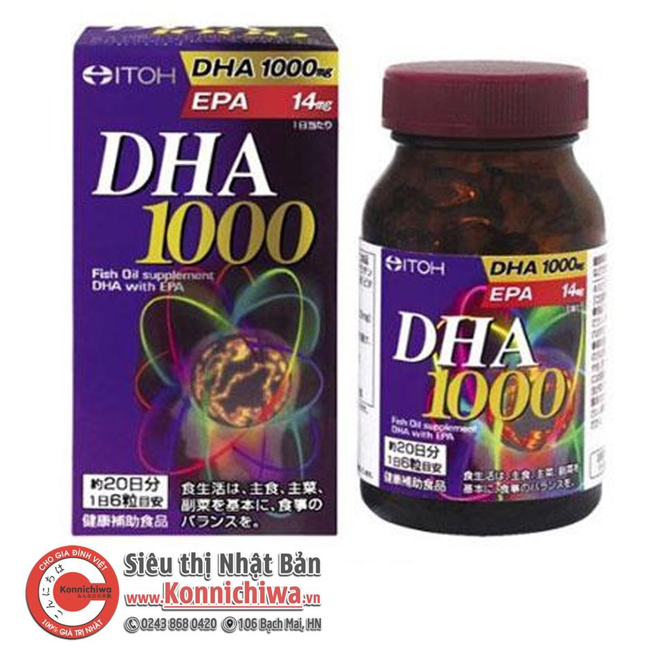vien-bo-sung-dha-1000-itoh-hop-120v