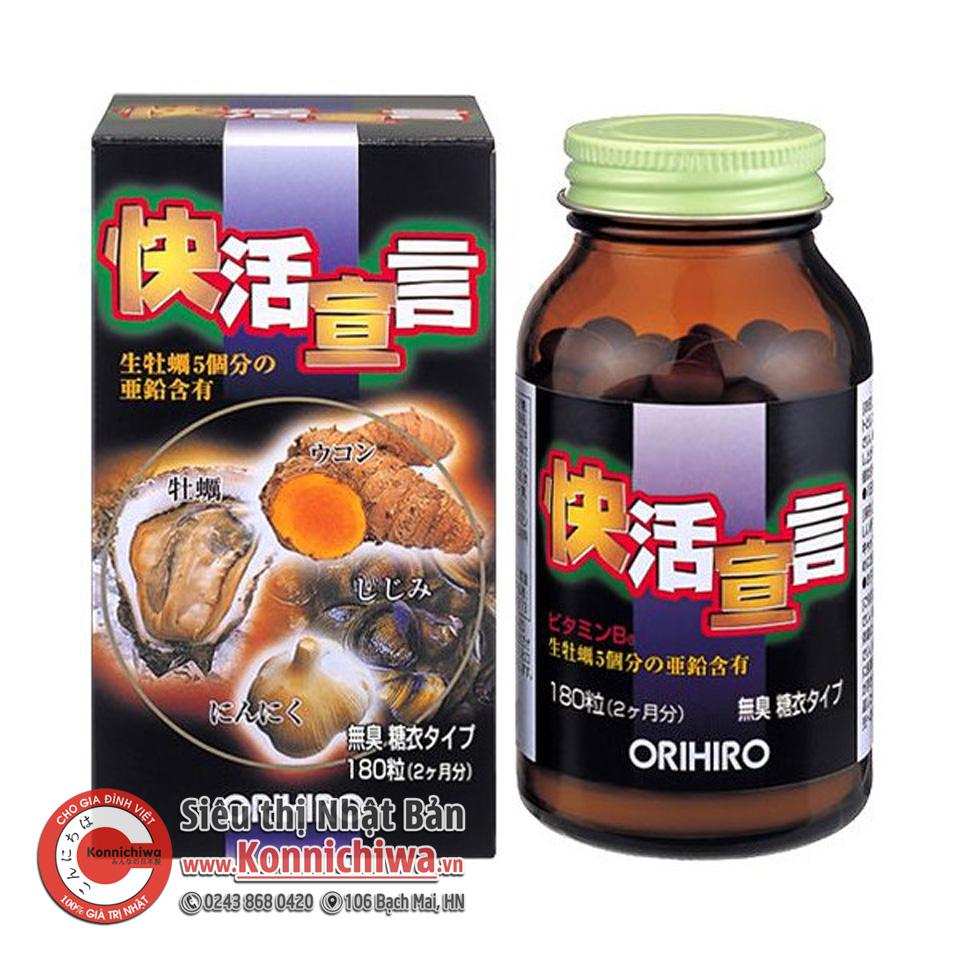 tinh-chat-hau-nghe-orihiro-hop-180v-60-ngay