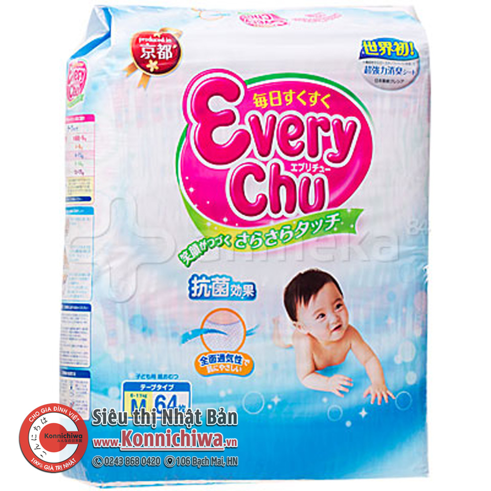 bim-every-chu-m64-dan