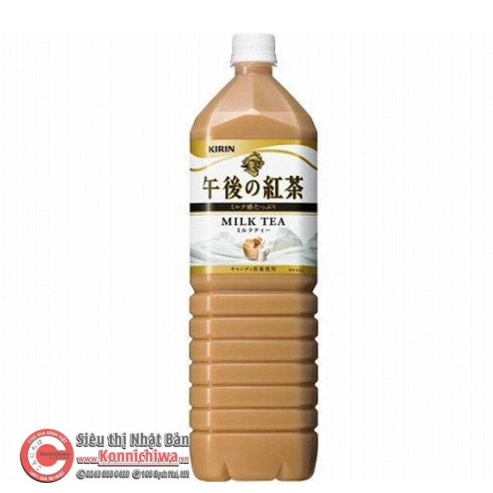 tra-sua-kirin-chai-to-1-5l