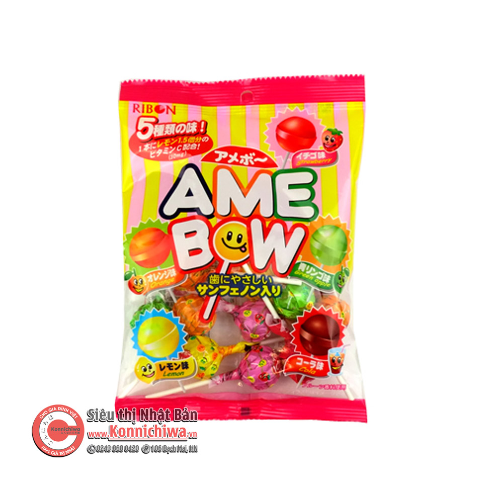 keo-mut-ribon-amebow-120g