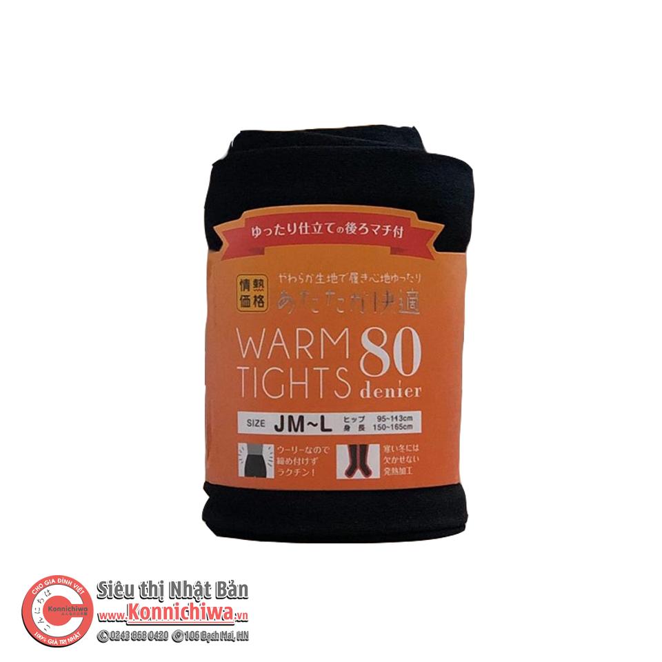 tat-sinh-nhiet-warmtights-80d