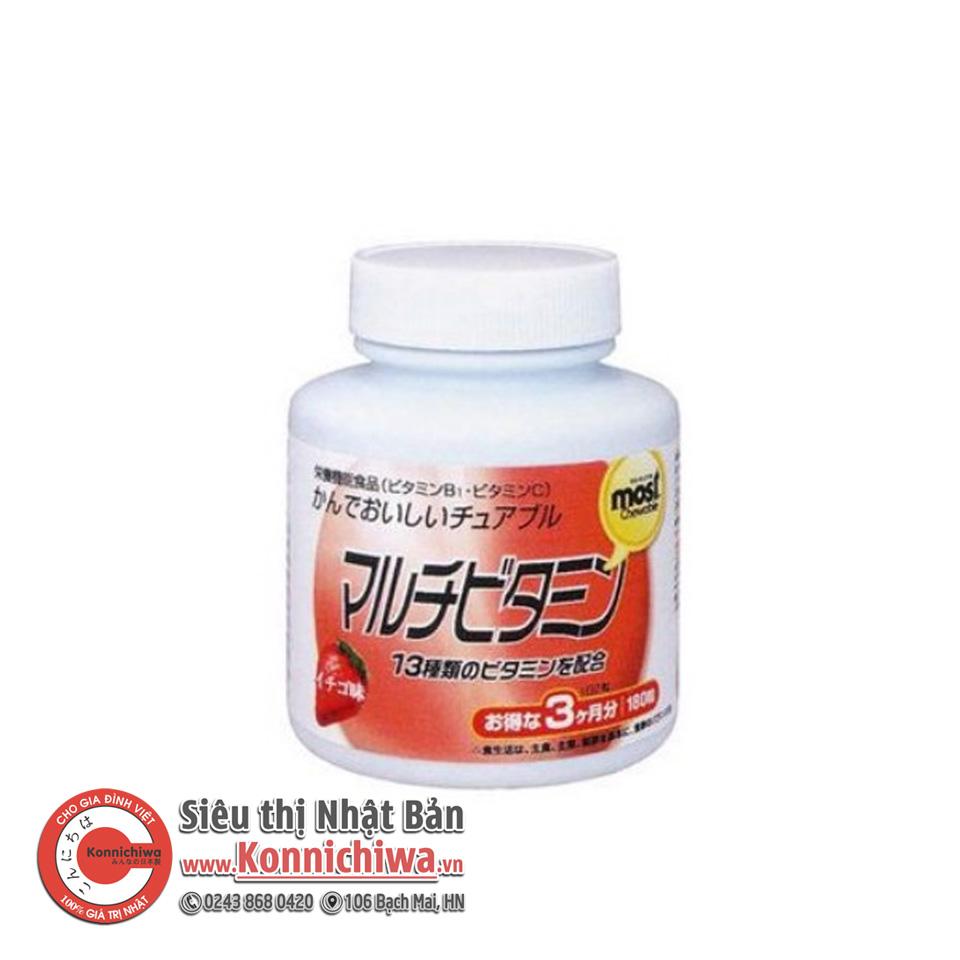 vitamin-tong-hop-orihiro-vi-dau-lo-180v
