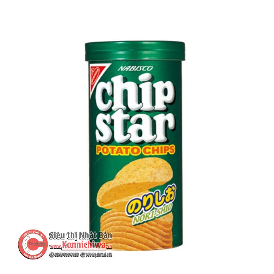 khoai-tay-chien-ybc-chip-star-hop-50g