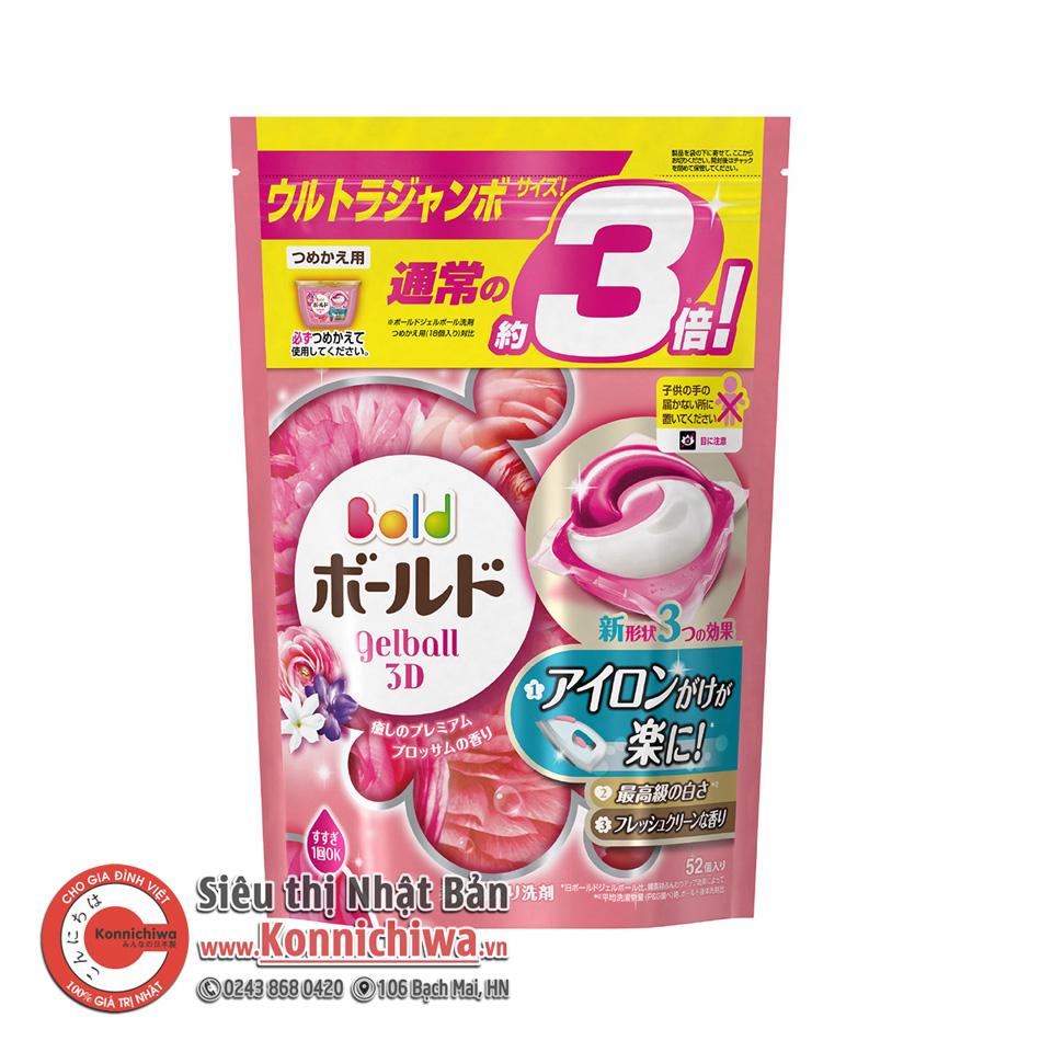 vien-giat-xa-2in1-bold-3d-diet-khuan-52-vien