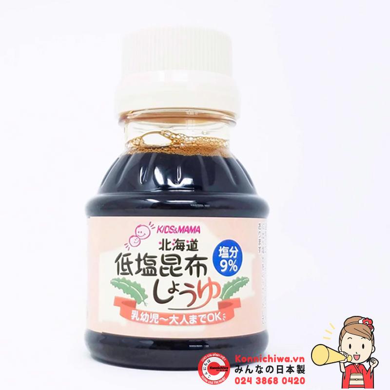 nuoc-tuong-tao-be-nhat-kids-mama-100ml