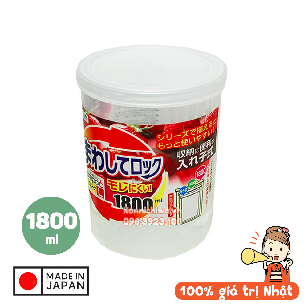 hop-tru-thuc-pham-tu-lanh-nap-xoay-tron-1800ml