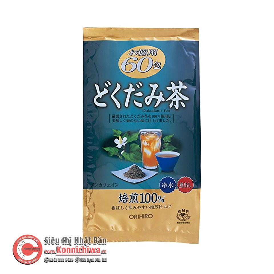tra-diep-ca-orihiro-goi-60-tui-loc