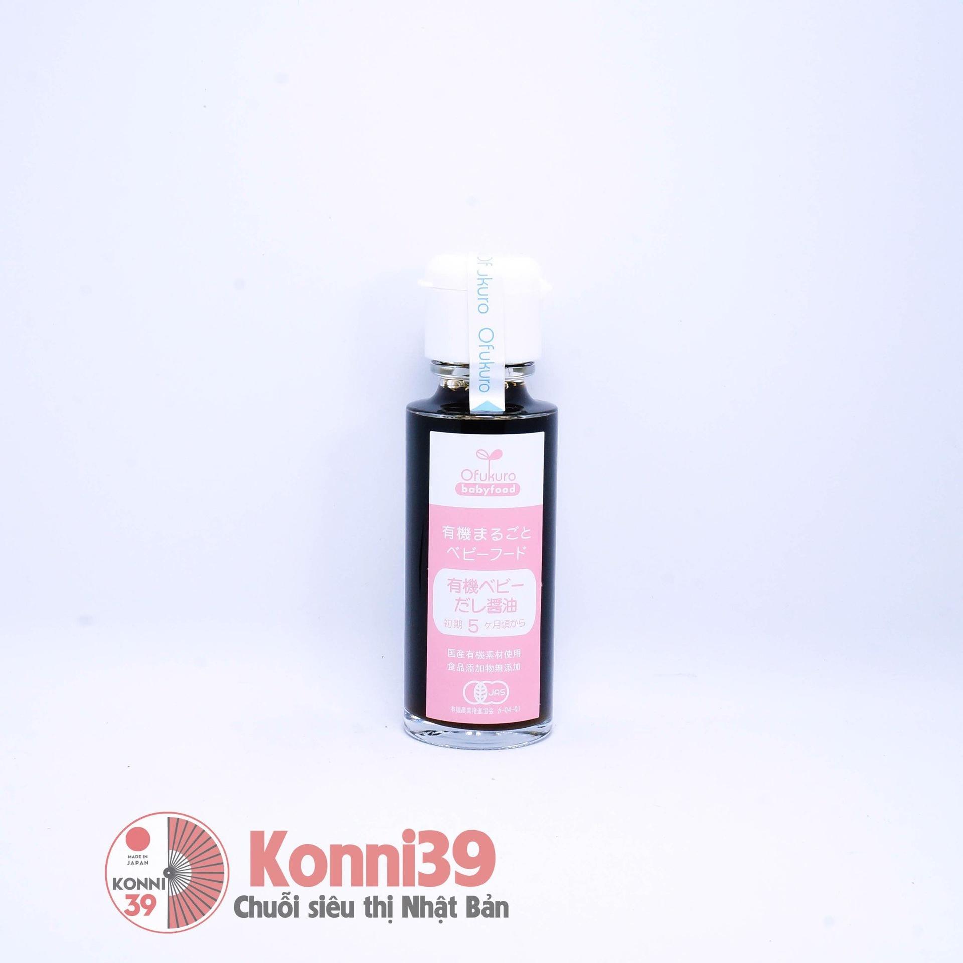 nuoc-tuong-ofukuro-chai-100g