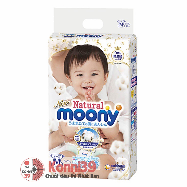 bim-moony-natural-organic-m64-dan