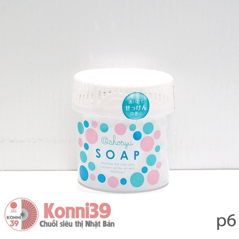 hop-thach-khu-mui-kokubo-150g-soap