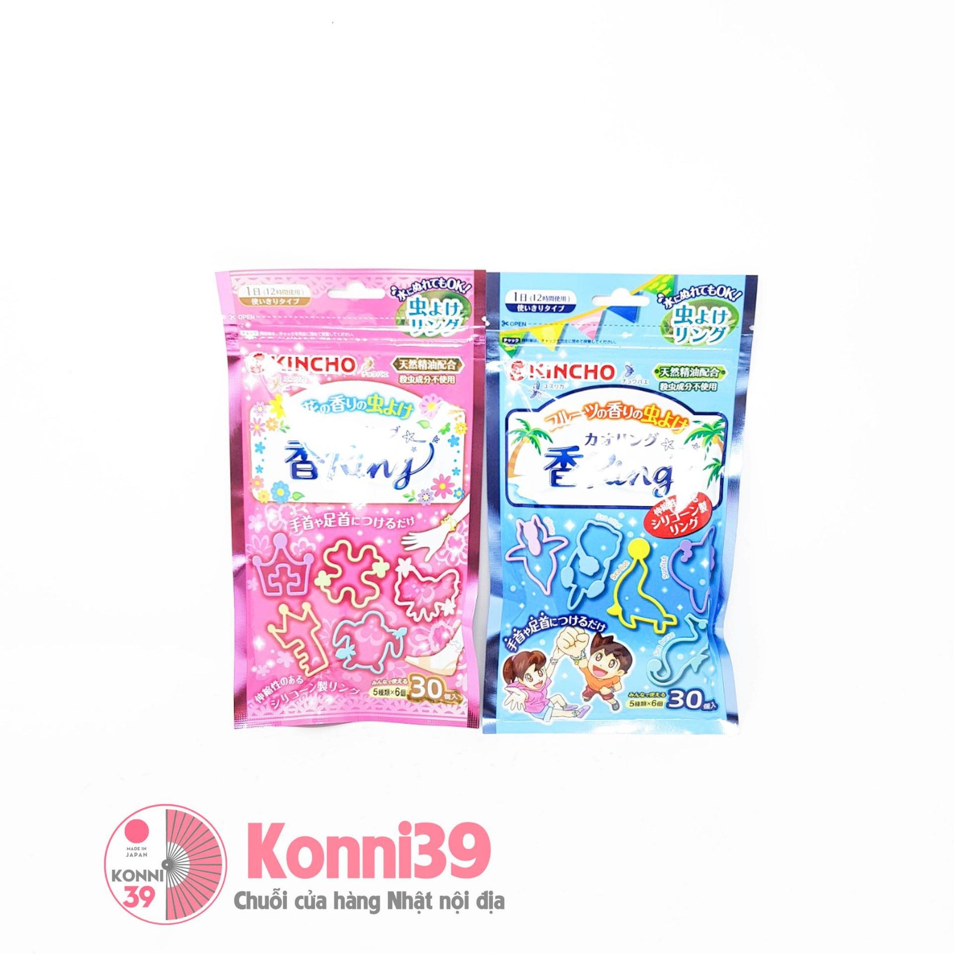 vong-chong-muoi-hinh-thu-kincho-goi-30c