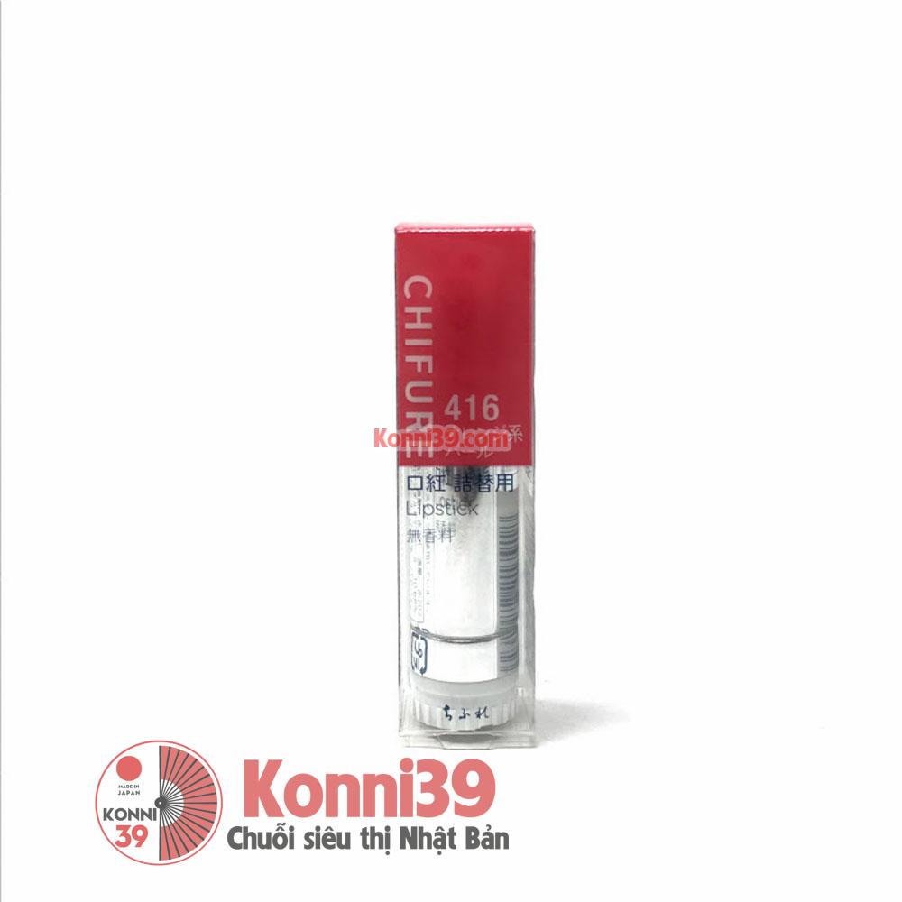 son-moi-chifure-lipstick-thoi-3-8g-s416-cam-san-ho