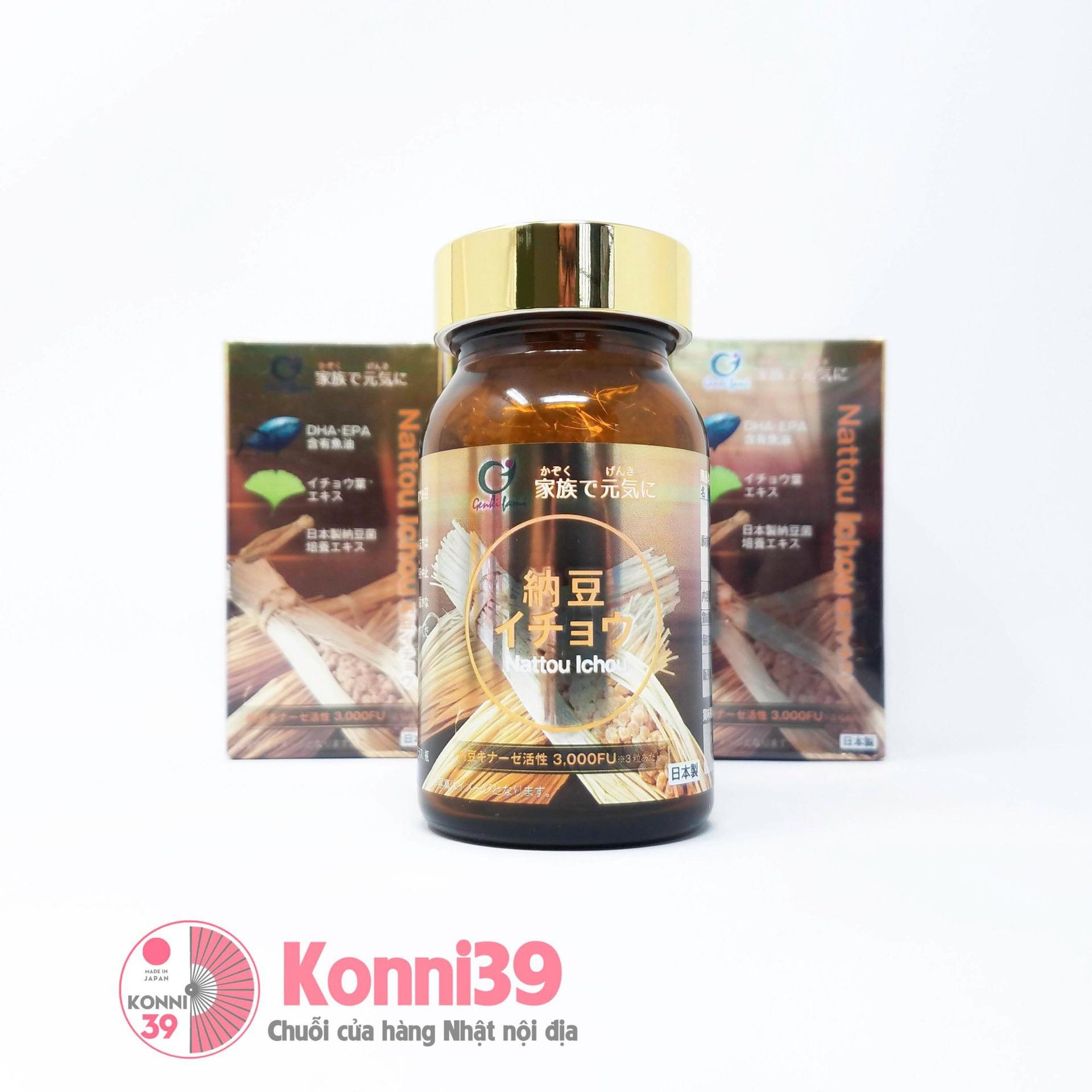 genki-fami-nattou-ichou-ngua-dot-quy-hop-90v