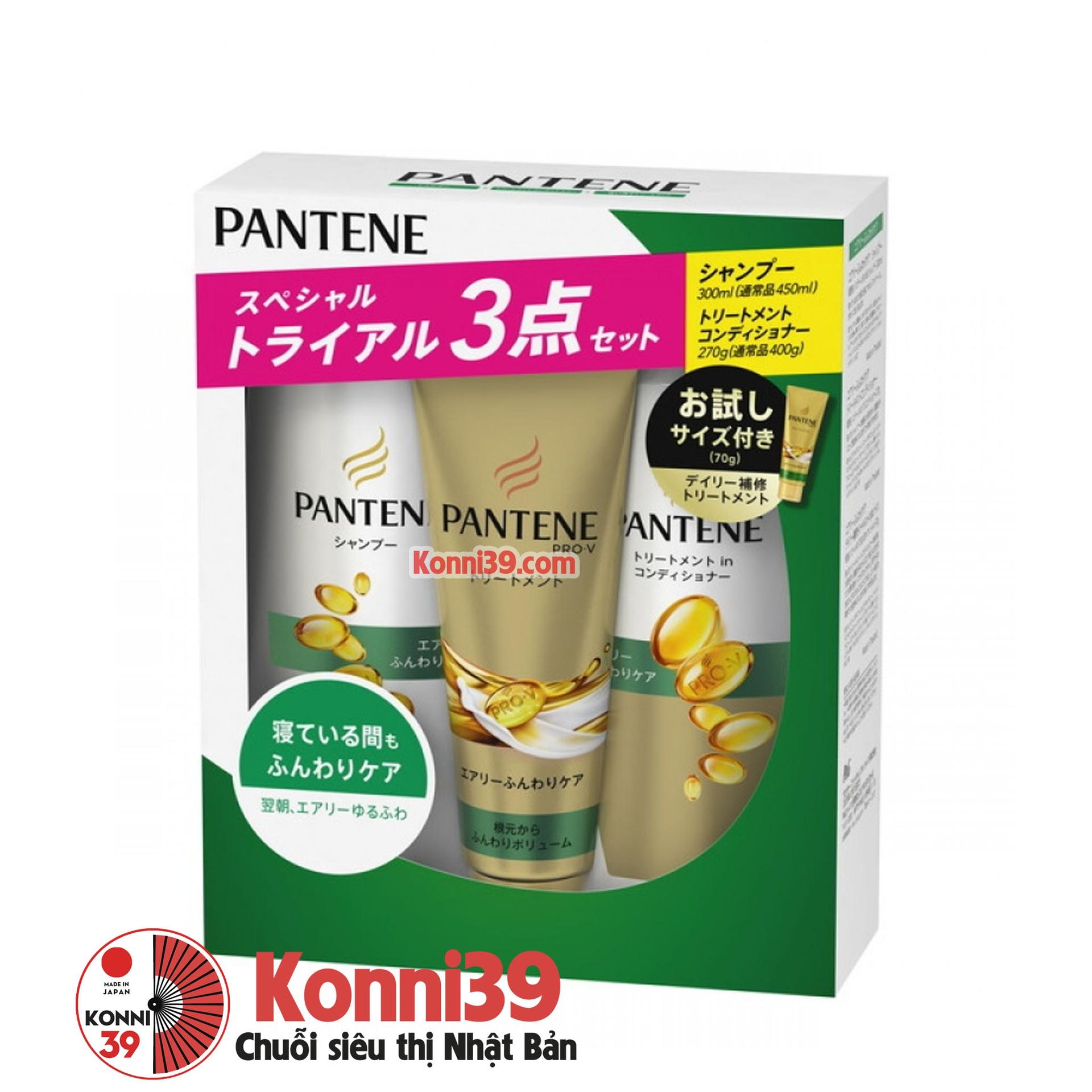 dau-goi-pantene-set-3