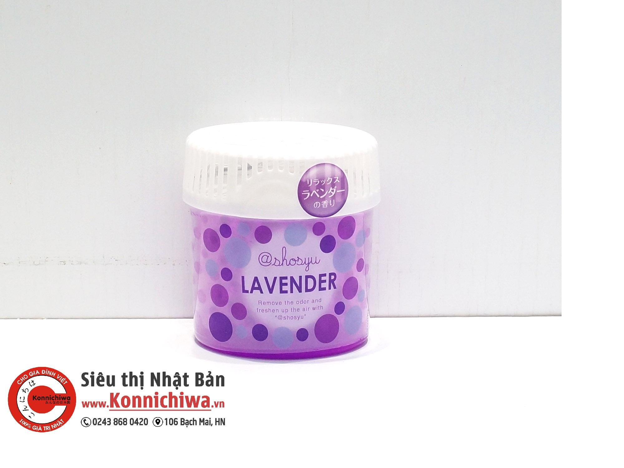 k6-sap-khu-mui-150g-lavender