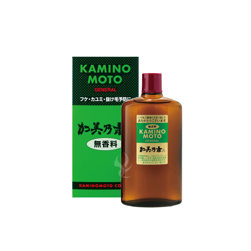 kich-thich-moc-toc-kaminomoto-200ml