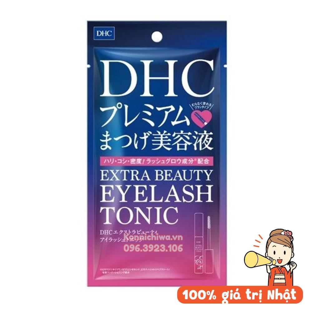 duong-mi-dhc-eyelash-tonic-loai-extra-giup-mi-dai-day-va-cong-6-5ml