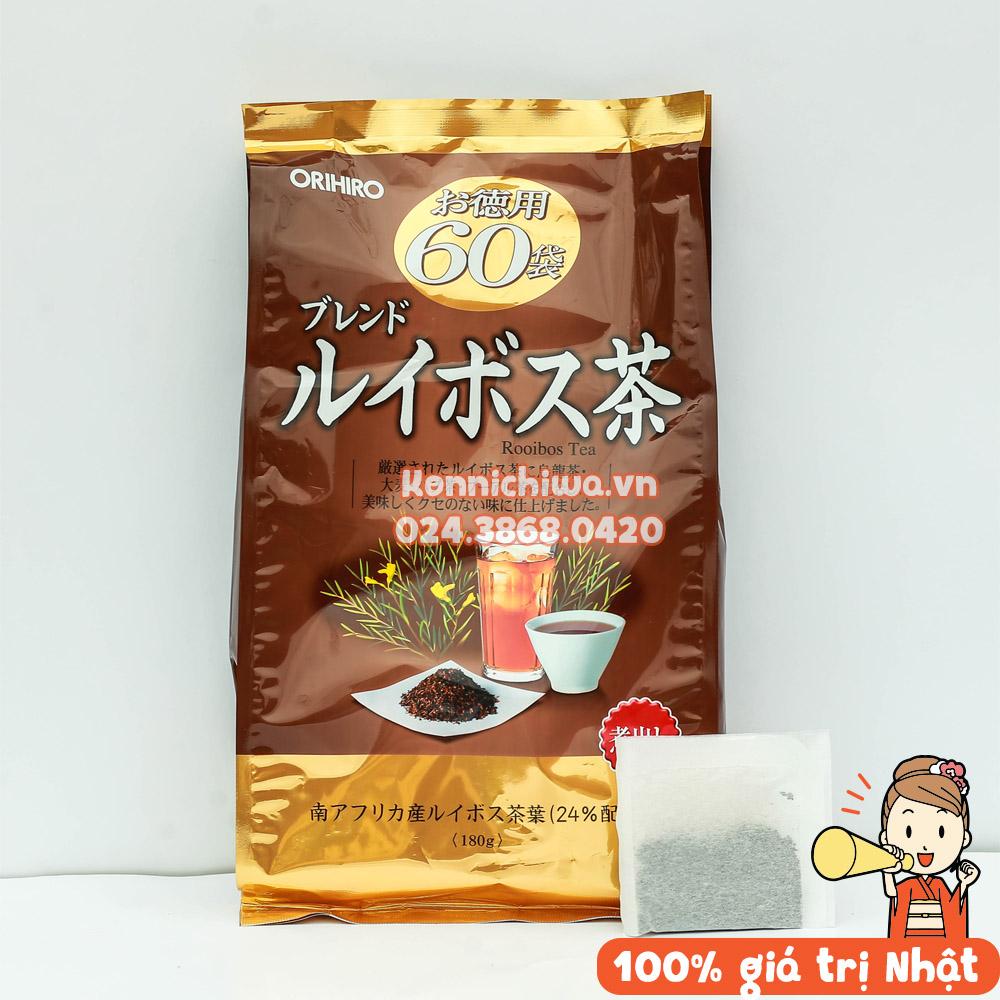 hong-tra-nam-phi-orihiro-rooibos-60-goi