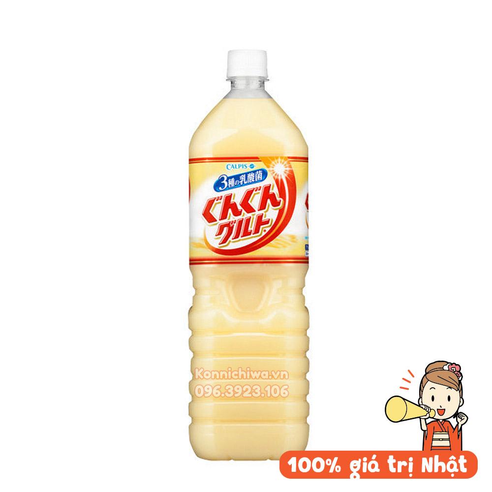 nuoc-uong-sua-chua-asahi-calpis-gungun-guruto-bo-sung-loi-khuan-1-5l